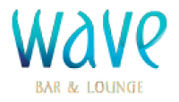 Wave bar