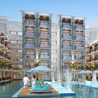 Henann Palm Beach